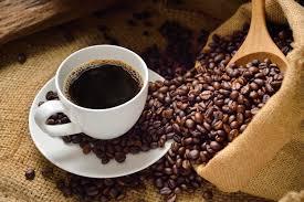 Coffee! Good, bad & ugly